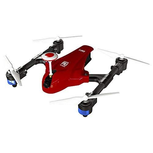 PNJ Drone de Course R-Speed