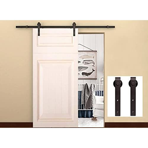 Barn Doors For Sale Amazon Com