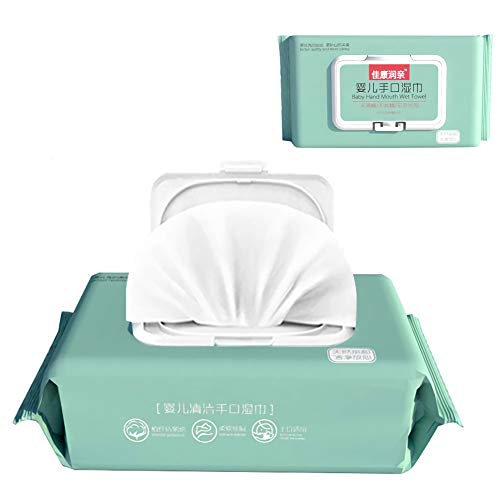 Top 10 Best  Baby Wipes for Sensitive Skin Uk Comparison