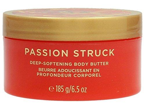 Victoria's Secret Passion Struck Body Butter 185 g (woman)