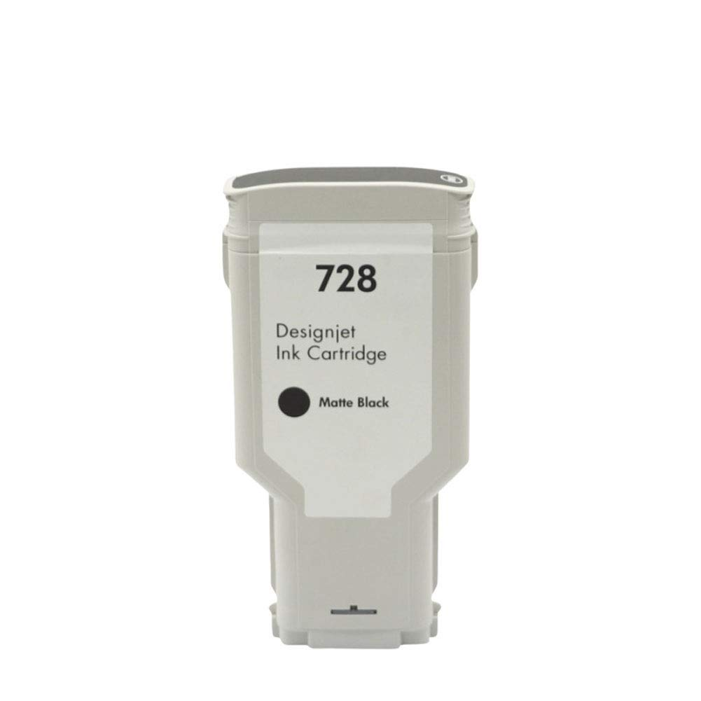 728 cartuchos de tinta compatibles, EP y con chip, para plotter HP ...