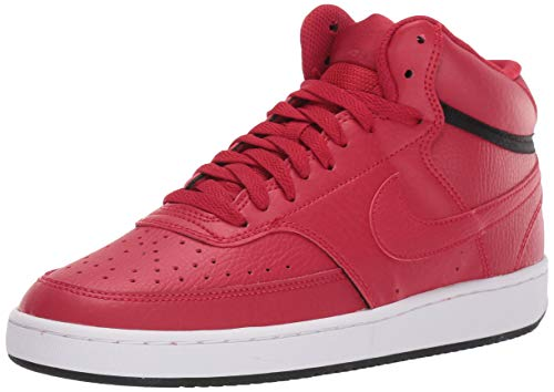 1. Nike Court Vision Mid Sneaker