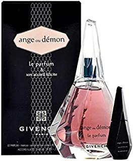 Ange ou Demon Le Parfum by Givenchy for Women - Eau de Parfum, 2 Pieces