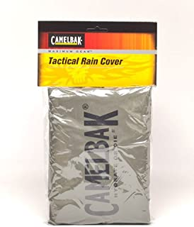 CamelBak Reversible Tactical Cover, Foliage Green 90492
