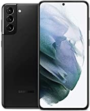 Samsung Galaxy S21+ Plus 5G G996U Android Cell Phone   US Version 5G Smartphone   Pro-Grade Camera, 8K Video, 64MP High Re...