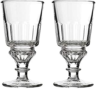 Best absinthe glassware set Reviews