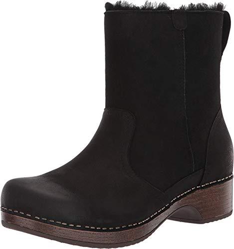 Best dansko womens shirley boot
