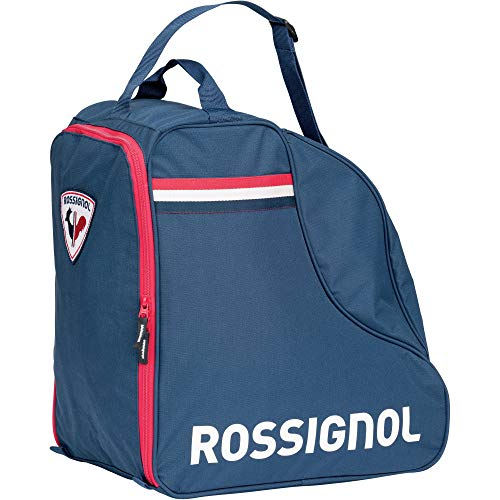 Rossignol Housse Chaussures De Ski Strato Boot Bag