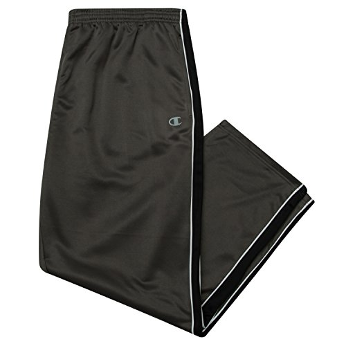 Men's Big & Tall Track Pants