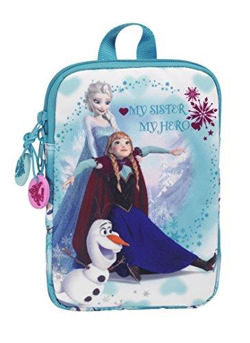 Disney Frozen Die Eiskönigin Tablet Bag Hülle Tasche 7,9 Zoll Schutzhülle Case Netbook Schutz