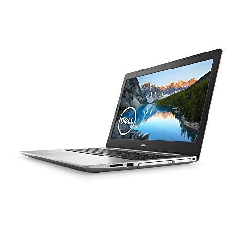Dell(デル)『Inspiron 5575(19Q32S)』