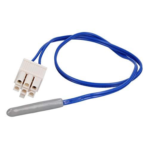 Sensor de temperatura para frigorífico LG – 6500JB1008F