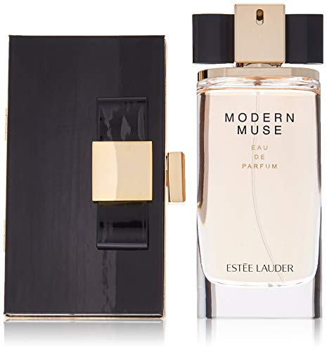 Estee Lauder, Set de fragancias para mujeres - 1 kit