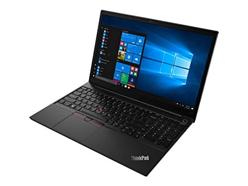 Lenovo ThinkPad E15 G2 20T8000TGE 15' FHD IPS R7-4700U 16GB/512GB Win10 Pro