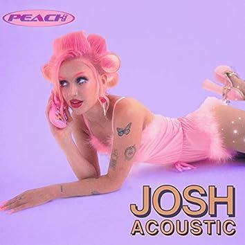 Josh (Acoustic)