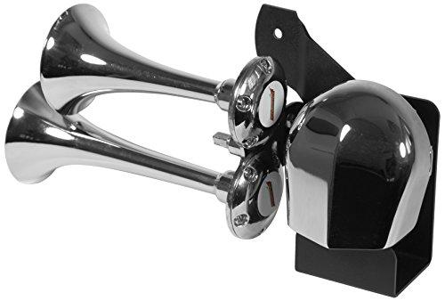 Kleinn Air Horns HOGKIT1 Direct Drive Horn System