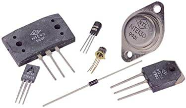 Best complementary transistor amplifier Reviews