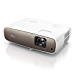 BenQ HT3550 4K Home Theater Projector for Movie Lovers with DCI-P3 - (Renewed)