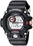 Casio G-Shock Reloj GW-9400-1 - Negro