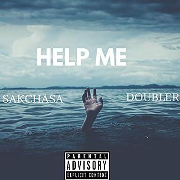 Help Me (feat. Sakchasa)