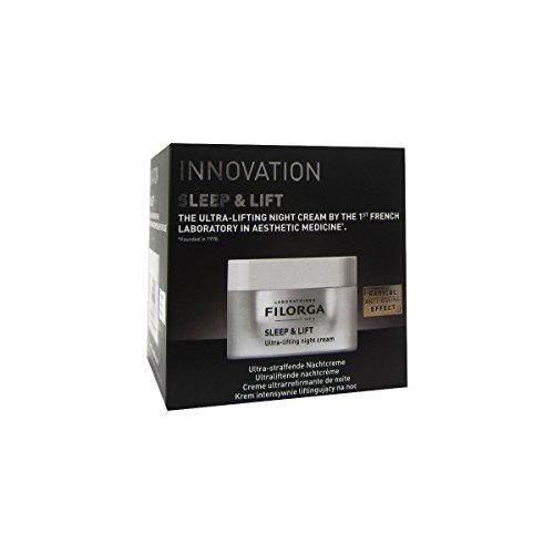 Filorga Sleep & Lift Ultra-Lifting Night Cream
