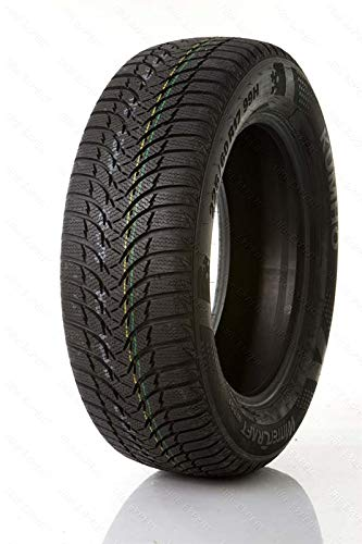 Kumho WP51 M+S - 215/60R17 96H - Pneumatico Invernale