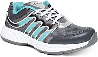 PARAGON Men's Stimulus 9701 Sports Shoes