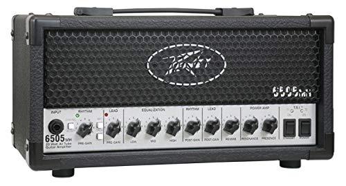 Peavey 6505 MH Tonabnehmer für Gitarre, 20 Watt