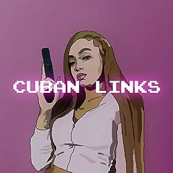 Cuban Links (Instrumental)