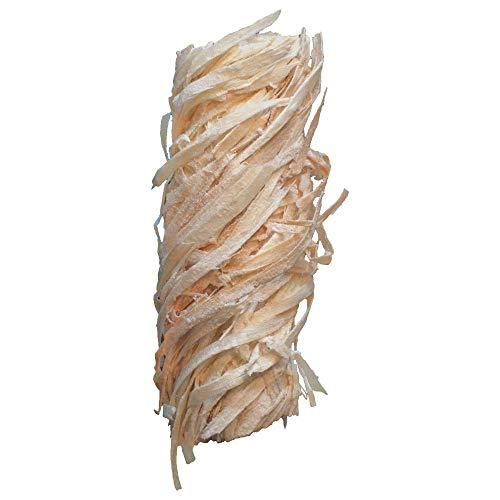 Zündling® Bio-Anzünder 20kg Kaminanzünder Ofenanzünder Grillanzünder FSC® Vegan aus Holzwolle und Wachs