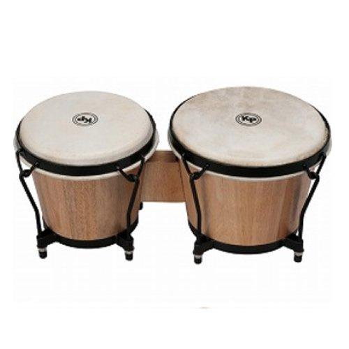 Kids Percussion キッズパーカッション マスターボンゴ KP-860/MTB