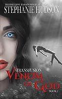 Venom of God (The Transfusion Saga)