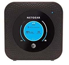 DUAL-BAND DUAL-CONCURRENT WI-FI Stream DIRECTV,2 music, or live gaming from up to 20 connected devices. SECURE ACCESS Get peace of mind with secure Wi-Fi access, content filtering, device blocking, and scheduler. DATA OFFLOADING Save on data plan usa...