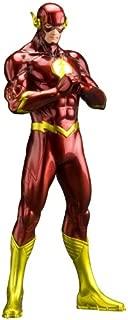 Kotobukiya The Flash New 52