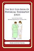 Best therapist jokes humor Reviews