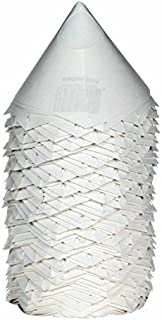 Paint Strainer Cone Shaped Ppr