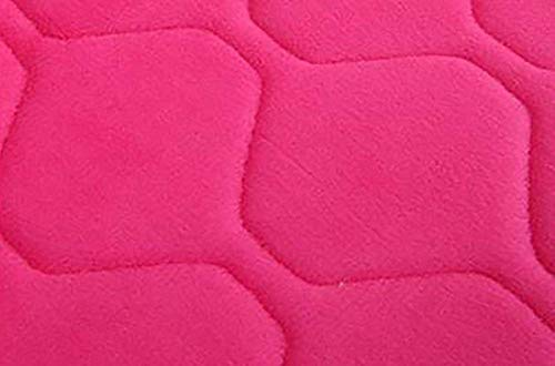 YUJIA1 Huis/mode lamp/woonkamer tapijt slaapkamer salontafel mat huis effen kleur tapijt