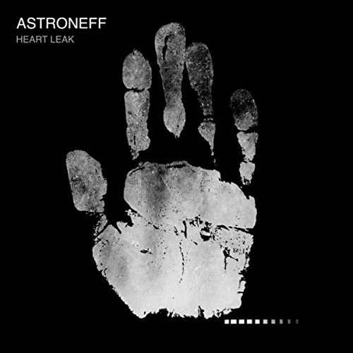 Astroneff