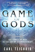 Best the game of god Reviews