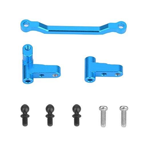 RC Car Metal Shock Absorber Ersatz für 1//18 WLtoys A949 A959 A969 A979 2MM