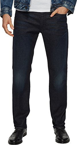 Levi's Men's Made in The USA-511 Slim Fit Jean,...