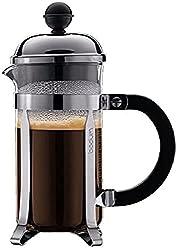 ボダム シャンボール フレンチプレス コーヒーメーカーの商品画像