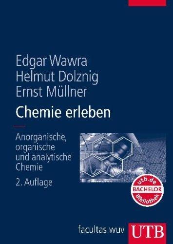 m otto analytische chemie
