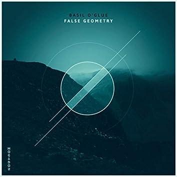 False Geometry
