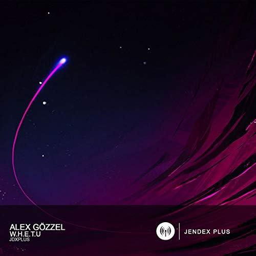 Alex Gözzel