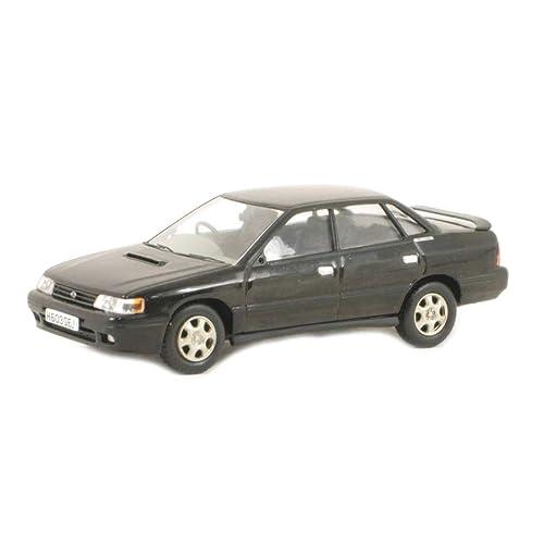 Corgi   VA11801   Subaru-Legacy rs turbo 1:43