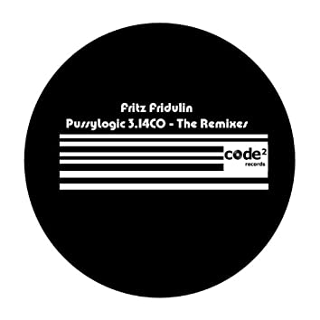 PussyLogic 3.14CO (The Remixes)