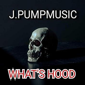 What's Hood