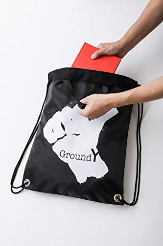 Ground Y SPECIAL BOOK 商品画像