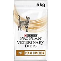 Low level of phosphorus to help slow down the progression of kidney disease. Restricted but high quality proteins to help minimise loss of muscle and reduce the build-up of toxins in the body. Great taste to satisfy kidney patients with reduced appet...